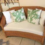 sofa pleciona