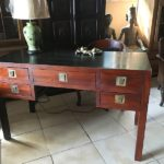 biurko chińskie