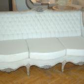 sofa tapicerowana